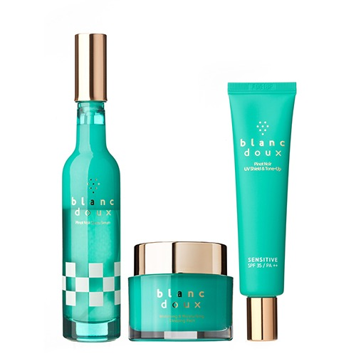 Day&Night Skin-care Set_20%off